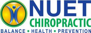 Nuet Chiropractic